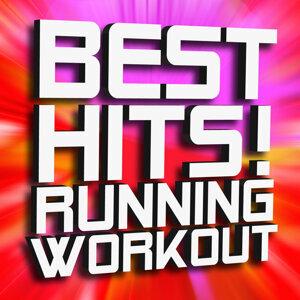 Best Hits! Running Workout