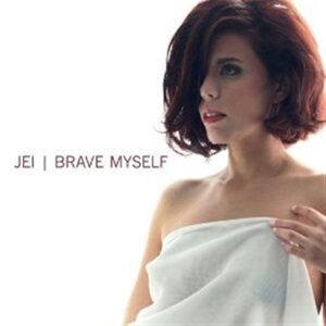 Brave Myself