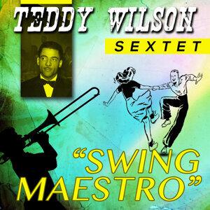 Swing Maestro