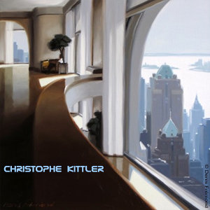 Christophe Kittler