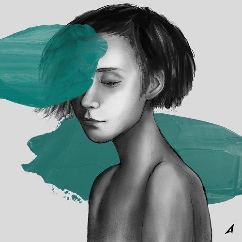 ARTIST. BAYLEE - Petrified