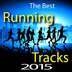 The Best Running Tracks 2015