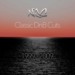 Classic Drum & Bass Cuts (1999 to 2009)