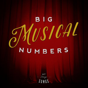 Big Musical Numbers