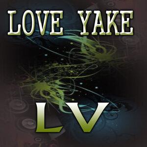 Love Yake
