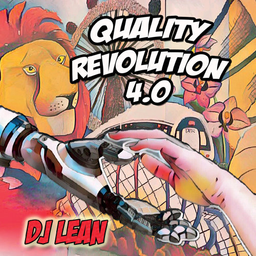 Quality Revolution 4.0