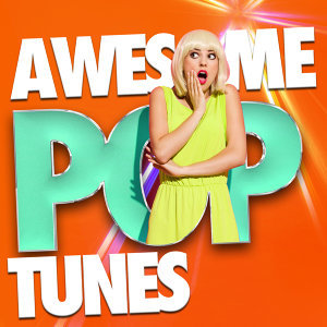 Awesome Pop Tunes