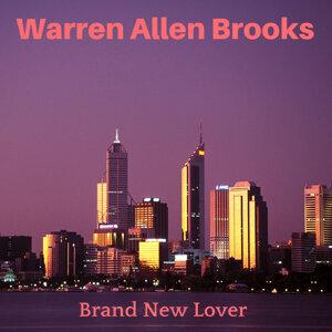 Brand New Lover
