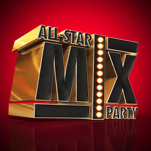 All-Star Mix Party
