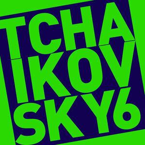 Tchaikovsky 6