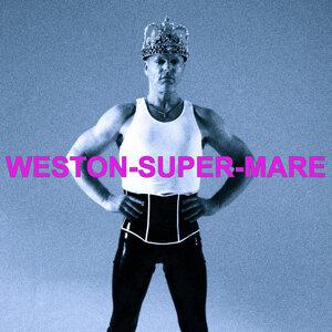 Weston-Super-Mare (Radio Super Mix)