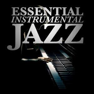 Essential Instrumental Jazz