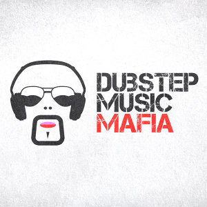 Dubstep Music Mafia
