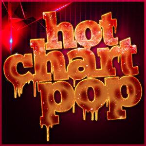 Hot Chart Pop