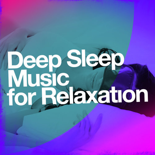 all night sleeping songs to help you relax song highlights kkbox