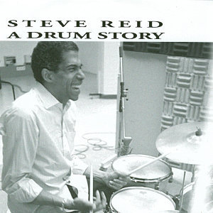 A Drum Story