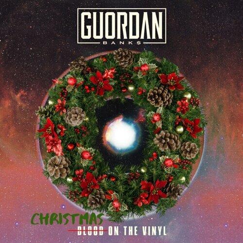 Christmas On The Vinyl