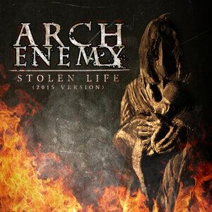 Stolen Life (2015 Version)