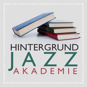 Hintergrund Jazz Akademie