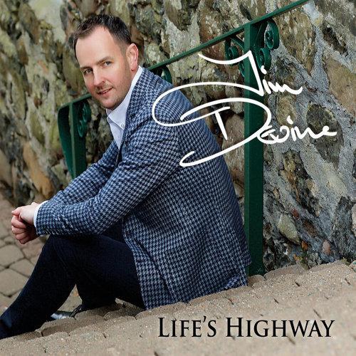 Life's Highway