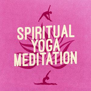 Spiritual Yoga Meditation