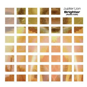 Brighter Remixes