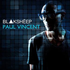 Blaksheep