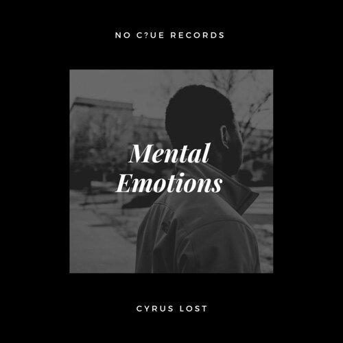 Mental Emotions