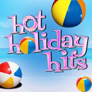 Hot Holiday Hits