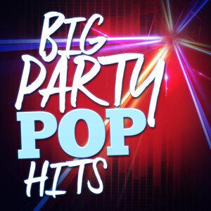 Big Party Pop Hits