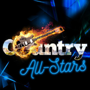 Country All-Stars