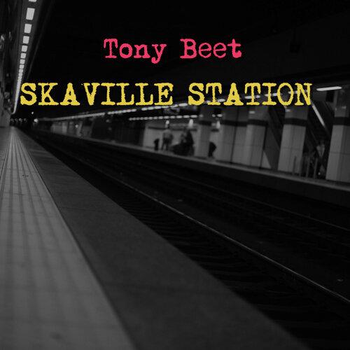 Skaville Station
