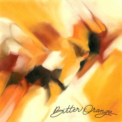 酸橙 (Bitter Orange)