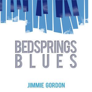 Bed Springs Blues