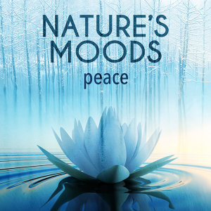 Nature's Moods: Peace