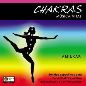 Chakras Música Vital