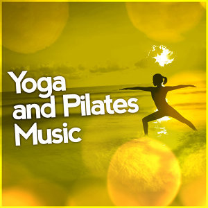 Yoga and Pilates Music