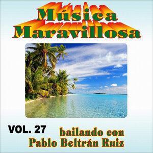 Maravillosa Música Vol. 27