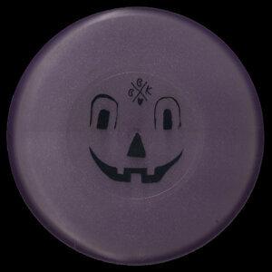 Muy Frisbee!