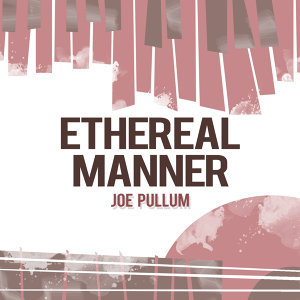 Ethereal Manner