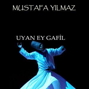 Uyan Ey Gafil