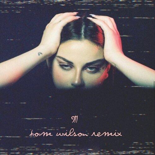 911 - Tom Wilson Remix