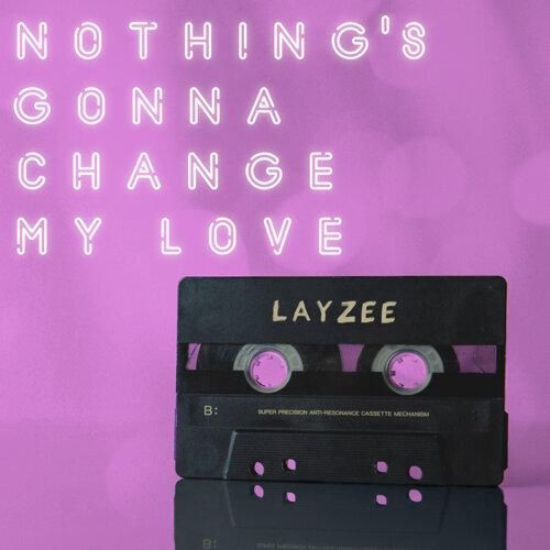 Nothing's Gonna Change My Love (Radio Mix)