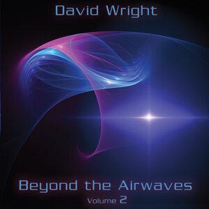 Beyond the Airwaves, Vol. 2