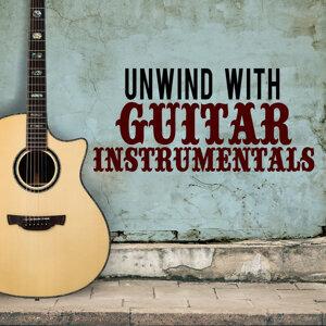 Unwind with Guitar Instrumentals