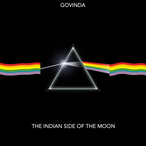 The Indian Side of the Moon
