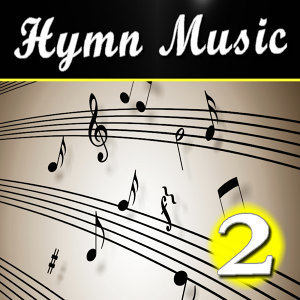 Hymn Music, Vol. 2 (Special Edition)