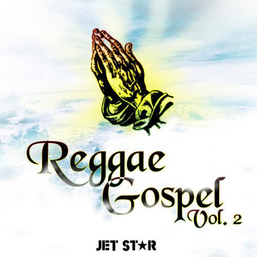 Reggae Gospel