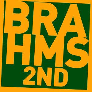 Brahms 2