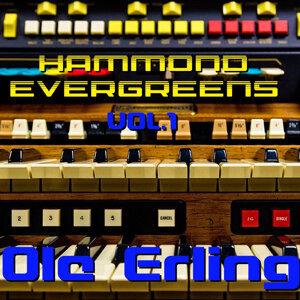 Hammond Evergreens Vol.1